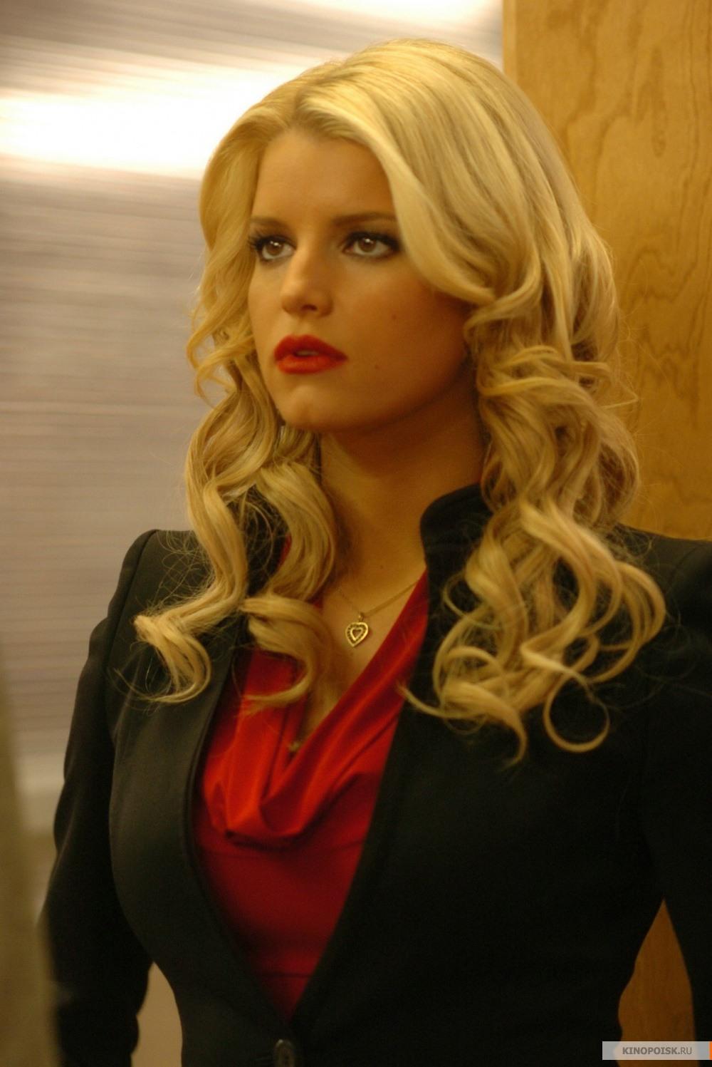 Русская девочка. Docer2012·53 самая красивая девушка в мире.by…