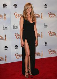Jennifer16.jpg