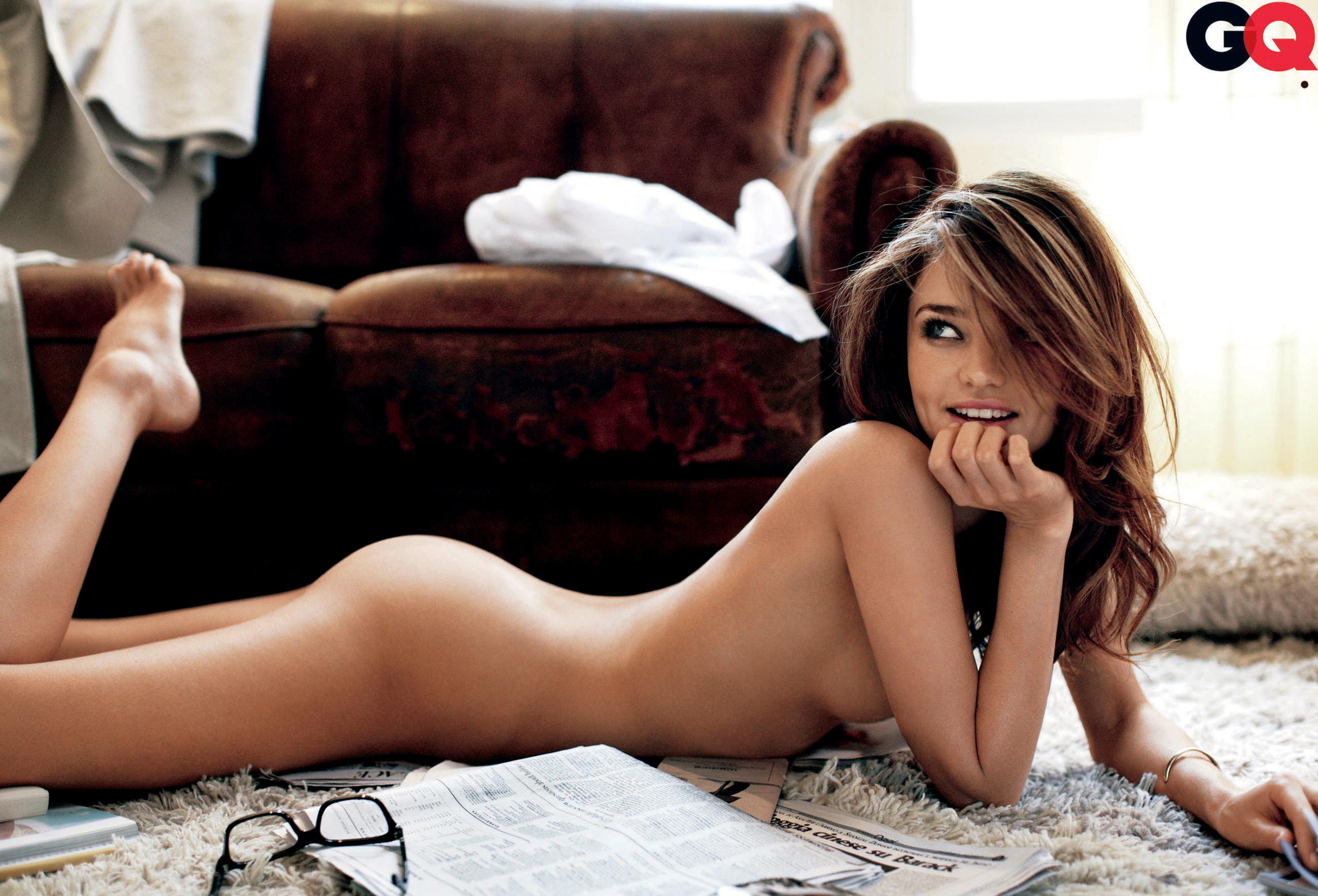 Самые красивые и сексуальные девушки 17 фотография