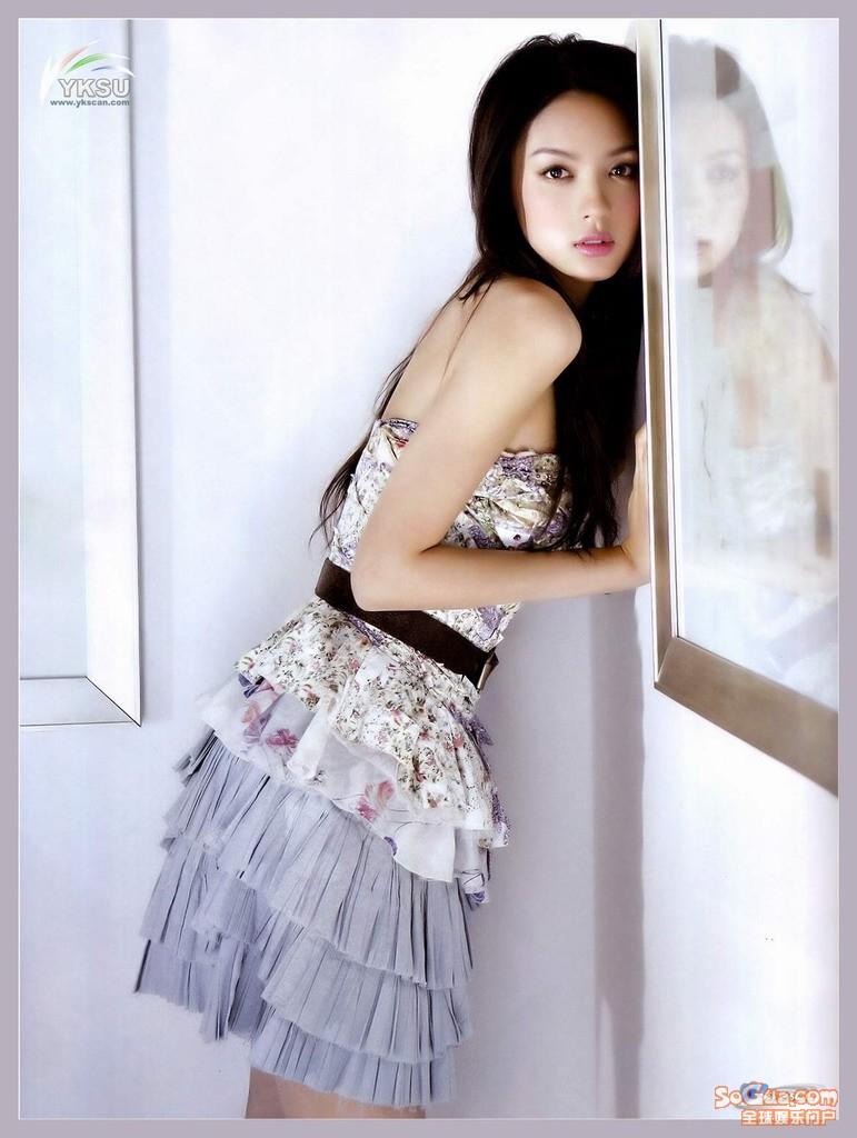 Хочу познакомиться с азиаткой 18 фотография