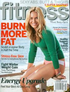 Fitness_211.jpg