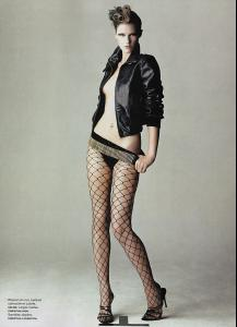 Lisa_Ratliffe_sexy_964188.jpg