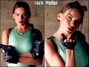 Lara_Weller_dressed_935936.jpg