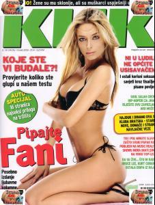 Fani_Stipkovic_sexy_484191.jpg