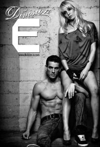 division_e_nyc_fashion_1.jpg
