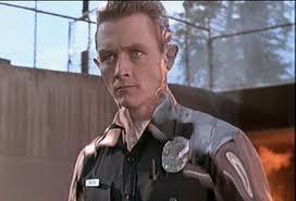 Robert Patrick Terminator 2. NEbePbddv7vFec 1 1 Robert Patrick