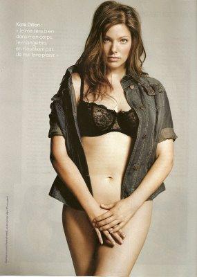 Katrina weidman breasts agree