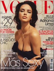 Adriana_Lima_Vogue_Magazine_Cover.jpg