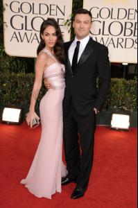 4M5ZP329IY_Megan_Fox_-_68th_Annual_Golden_Globe_Awards_19_.jpg
