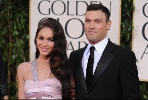 I17N05VFMI_Megan_Fox_-_68th_Annual_Golden_Globe_Awards_4_.jpg