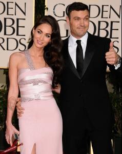 Megan_Fox_NET_68th_Annual_Golden_Globes_01_16_2011_HQ_5.jpg