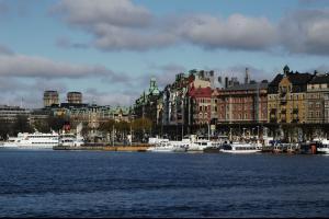 stockholm_2.jpg