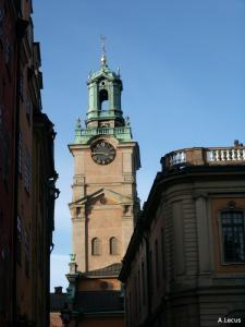 storkyrkan3.jpg