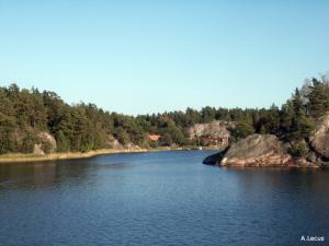 archipel_stockholm.jpg