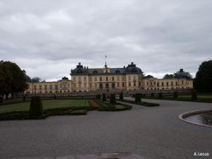 chateau_entier.jpg