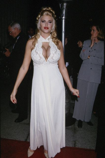 Katrina weidman breasts