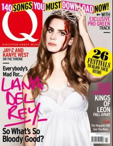 lana_del_rey_covers_q_magazine_february_2012_issue.jpeg