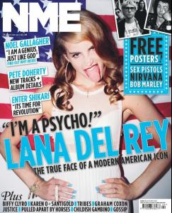 lana_del_rey_nme_cover_sex.jpeg