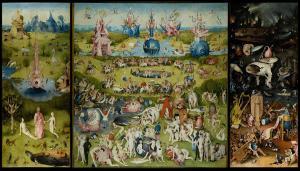 Hieronymus_Bosch___001.jpg