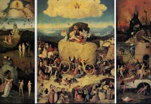 Hieronymus_Bosch___002.jpg