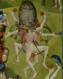 Hieronymus_Bosch___010.jpg