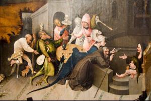 Hieronymus_Bosch___017.jpg