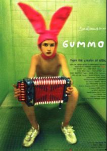 Gummo_2.jpg