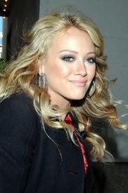 Hilary_Duff_003.jpg