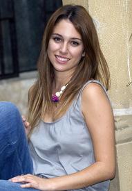 Blanca_Suarez_003.jpg