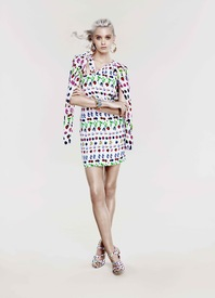 Versace_For_HM_Spring_2012_Collection_2.jpg