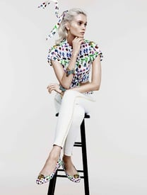 Versace_For_HM_Spring_2012_Collection_3.jpg