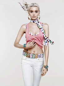 Versace_For_HM_Spring_2012_Collection_5.jpg