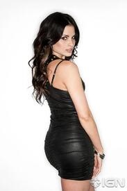 smnxs-KatrinaLaw-IGNPhotoshoot20112.jpg