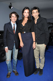 Madalina-Ghenea-at-16th-Capri-Hollywood-International-Film-Festival-1.jpg