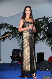 Madalina-Ghenea-at-16th-Capri-Hollywood-International-Film-Festival-9.jpg