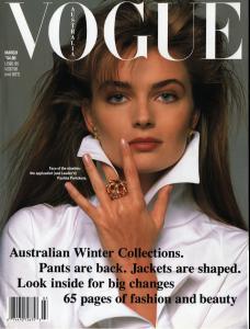 Vogue Australia Mar89 COVER 2.jpg