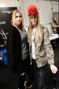 Rebekka+Ruetz+Backstage+Mercedes+Benz+Fashion+13.jpg
