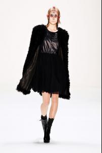 Rebekka+Ruetz+Show+Mercedes+Benz+Fashion+Week+16.jpg