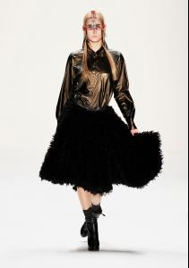 Rebekka+Ruetz+Show+Mercedes+Benz+Fashion+Week+09.jpg