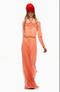 Rebekka+Ruetz+Show+Mercedes+Benz+Fashion+Week+01.jpg