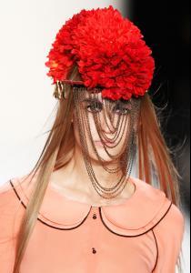 Rebekka+Ruetz+Show+Mercedes+Benz+Fashion+Week+02.jpg