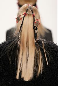 Rebekka+Ruetz+Show+Mercedes+Benz+Fashion+Week+20.jpg