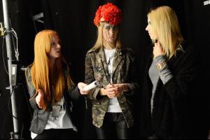 Rebekka+Ruetz+Backstage+Mercedes+Benz+Fashion+06.jpg