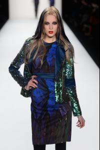 Marcel+Ostertag+Show+Mercedes+Benz+Fashion+11.jpg