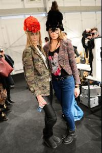 Rebekka+Ruetz+Backstage+Mercedes+Benz+Fashion+10.jpg