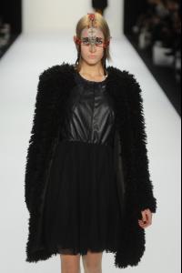 Rebekka+Ruetz+Show+Mercedes+Benz+Fashion+Week+17.jpg