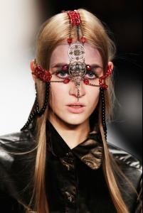 Rebekka+Ruetz+Show+Mercedes+Benz+Fashion+Week+13.jpg