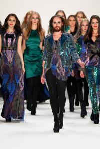 Marcel+Ostertag+Show+Mercedes+Benz+Fashion+14.jpg