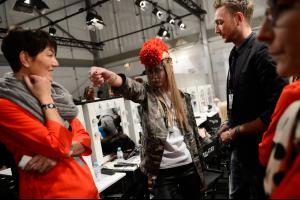 Rebekka+Ruetz+Backstage+Mercedes+Benz+Fashion+08.jpg