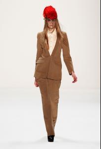 Rebekka+Ruetz+Show+Mercedes+Benz+Fashion+Week+05.jpg